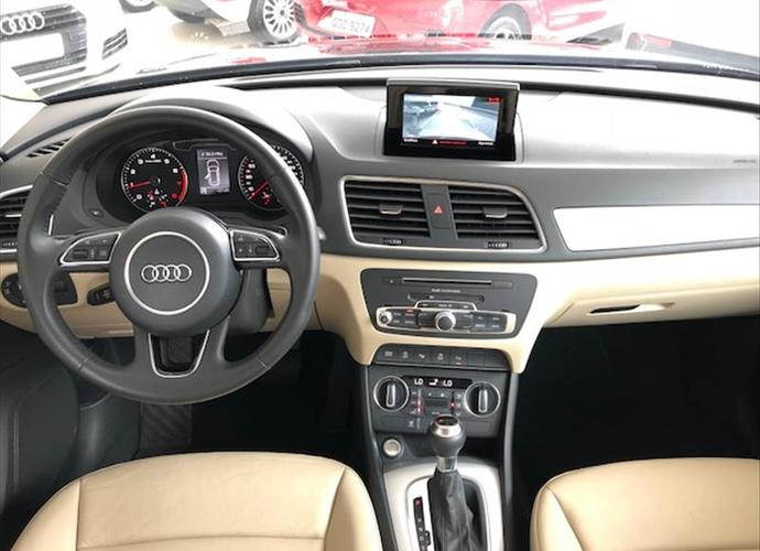 Used model comprar q3 1 4 tfsi ambiente s tronic 168 f0dce72011
