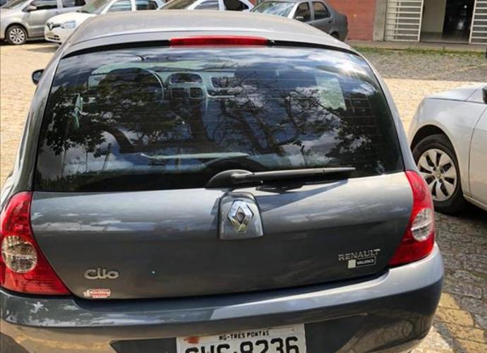 galeria CLIO