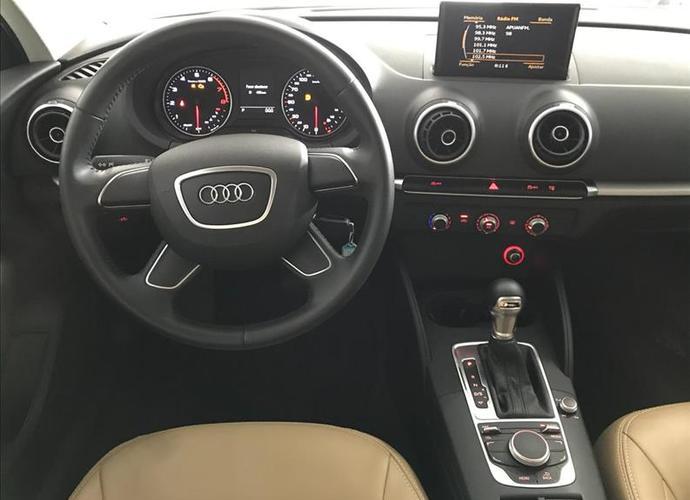 Used model comprar a3 1 4 tfsi sedan attraction 16v 2016 196 f169284f1c