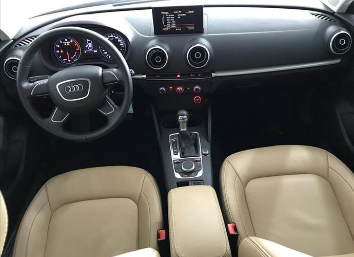 Used model comprar a3 1 4 tfsi sedan attraction 16v 2016 196 c20bbad4f1