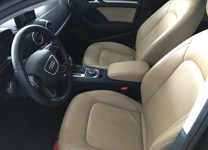 Used model comprar a3 1 4 tfsi sedan attraction 16v 2016 196 19bb3367fa