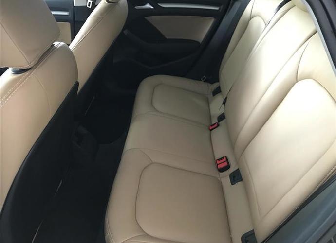 Used model comprar a3 1 4 tfsi sedan attraction 16v 2016 196 9207290032