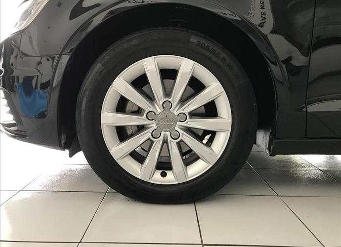 Used model comprar a3 1 4 tfsi sedan attraction 16v 2016 196 3da4966ac8