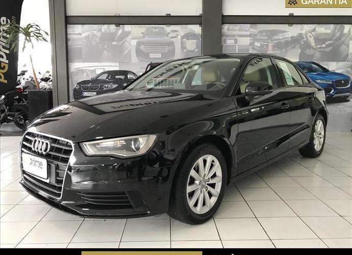 Used model comprar a3 1 4 tfsi sedan attraction 16v 2016 196 ea0cb72599