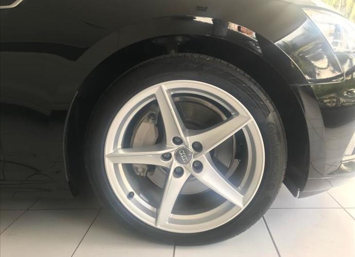 Used model comprar a5 2 0 tfsi sportback ambition 16v 196 6fe38822d8