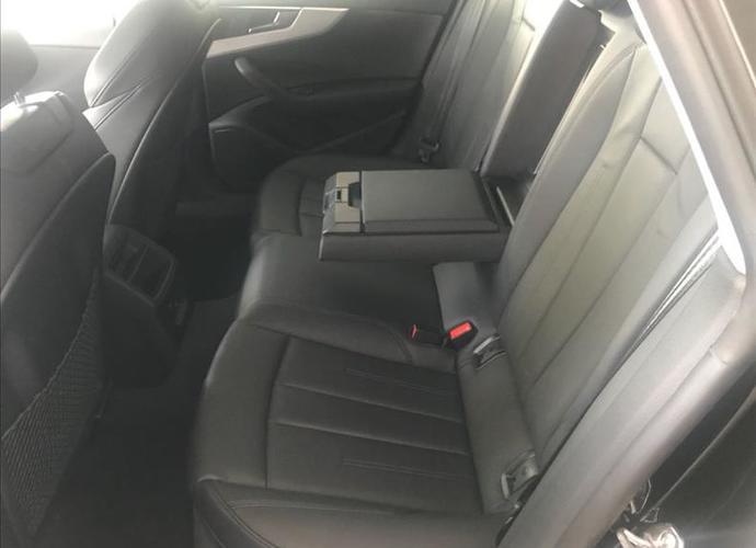 Used model comprar a5 2 0 tfsi sportback ambition 16v 196 09f9793d5c