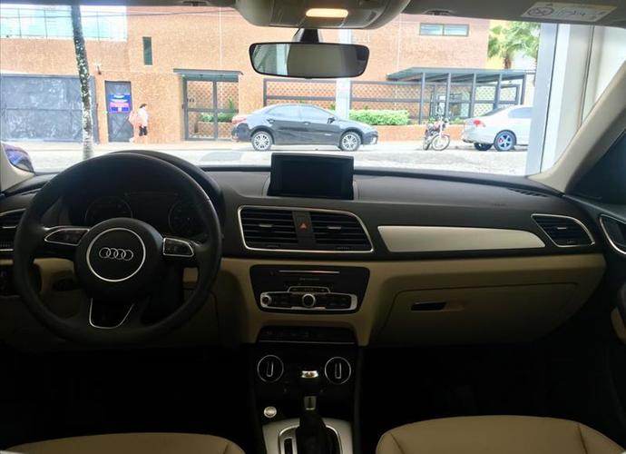 Used model comprar q3 1 4 tfsi ambiente s tronic 2018 196 4d49b668bf