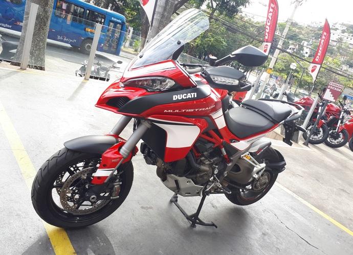 Used model comprar multistrada 1200 s 2017 338 12bbd276a1