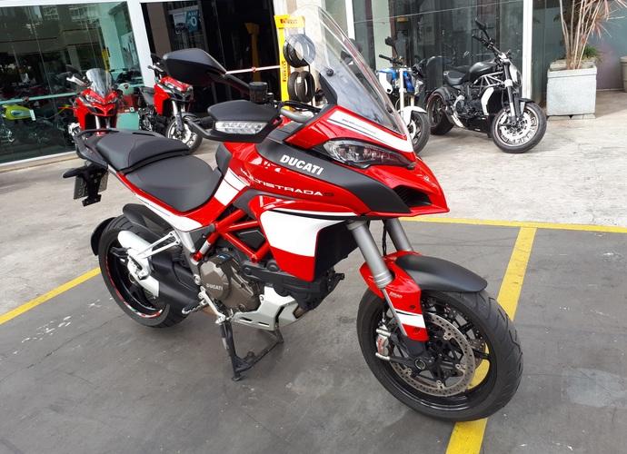 Used model comprar multistrada 1200 s 2017 338 f20204b1ea