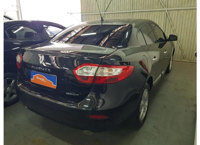 Used model comprar fluence 2 0 16v dynamique fle 4p 2014 422 35e312b14e