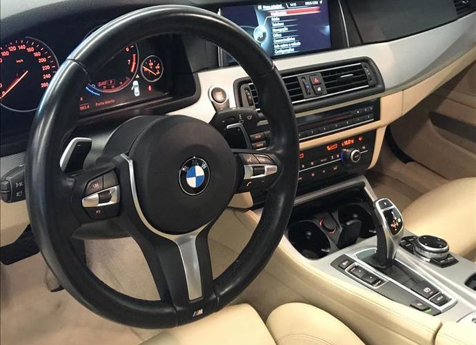 Used model comprar 528i 2 0 m sport 16v 266 83251923d5