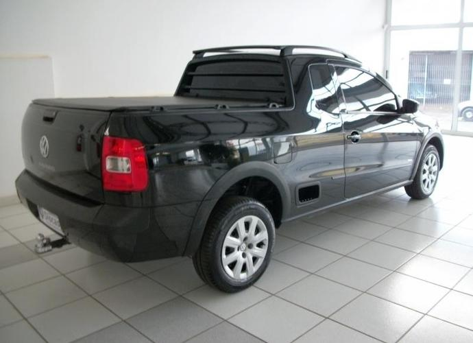 Used model comprar saveiro 1 6 mi ce 8v g vi 399 513e1db560