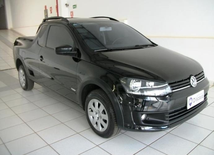 Used model comprar saveiro 1 6 mi ce 8v g vi 399 ced0ae5298