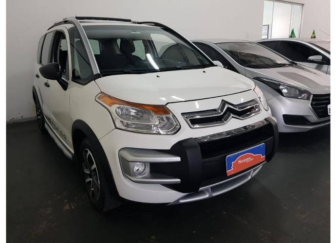 Used model comprar aircross exclusive 1 6 16v fl 4p 423 cd274be3cd