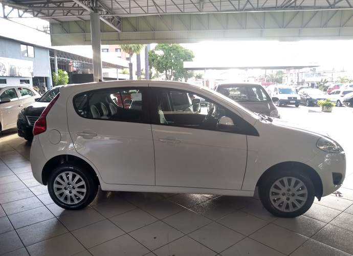 Used model comprar palio attractive 1 0 330 d863aea5a9