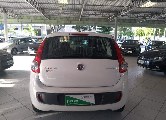 Used model comprar palio attractive 1 0 330 4d7a7cc122