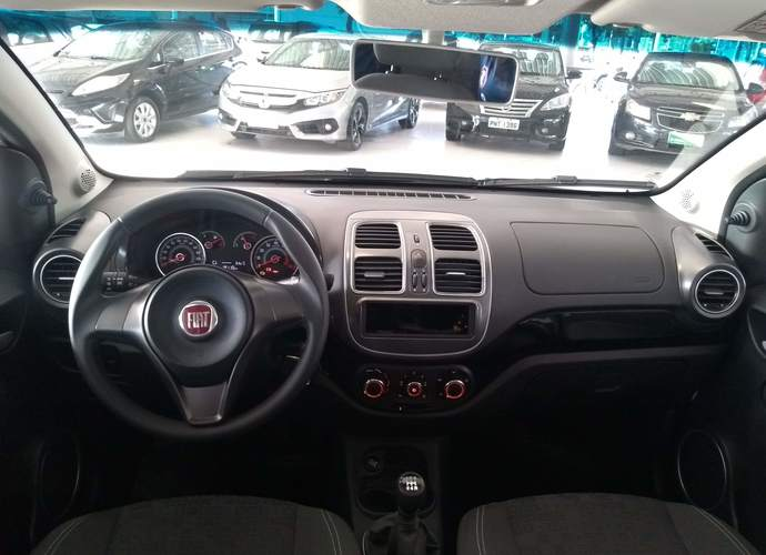Used model comprar palio attractive 1 0 330 48bf72b825