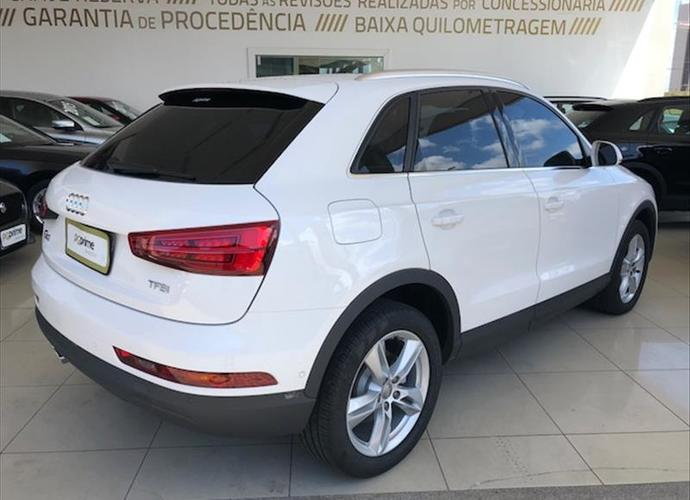 Used model comprar q3 1 4 tfsi ambiente s tronic 2018 168 1492be67fc