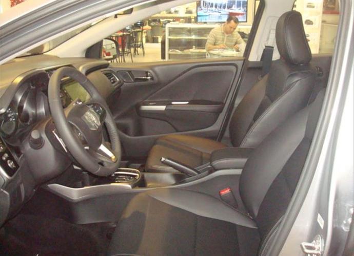 Used model comprar city 1 5 exl 16v 395 009a22254c