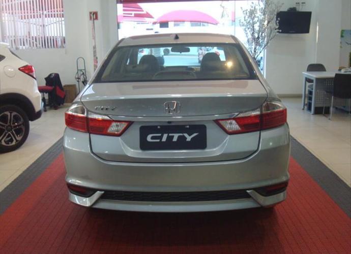 Used model comprar city 1 5 exl 16v 395 4ea2291038