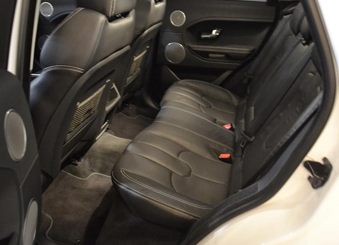 Used model comprar range rover evoque 2 0 dynamic 4wd 16v gasolina 4p automatico 224 f61da7ca93