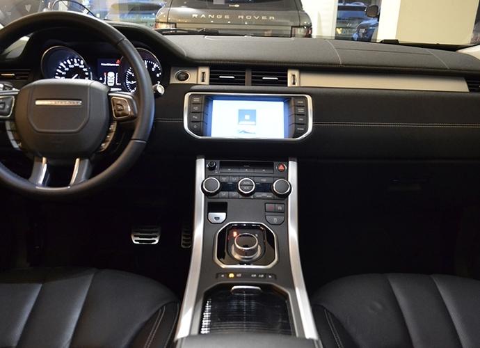 Used model comprar range rover evoque 2 0 dynamic 4wd 16v gasolina 4p automatico 224 36be02ab1b