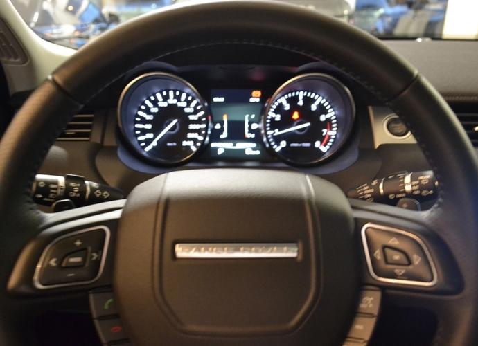 Used model comprar range rover evoque 2 0 dynamic 4wd 16v gasolina 4p automatico 224 f0f258d9f3