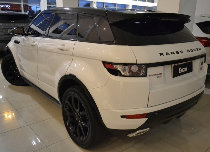 Used model comprar range rover evoque 2 0 dynamic 4wd 16v gasolina 4p automatico 224 d1a0415bbd