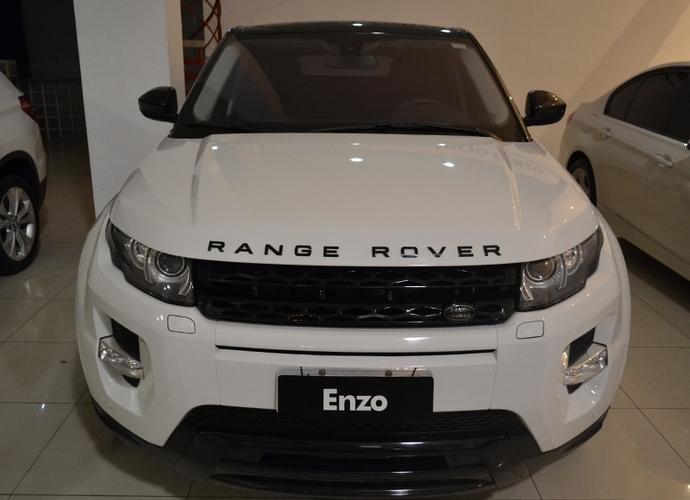 Used model comprar range rover evoque 2 0 dynamic 4wd 16v gasolina 4p automatico 224 0d14c216dd