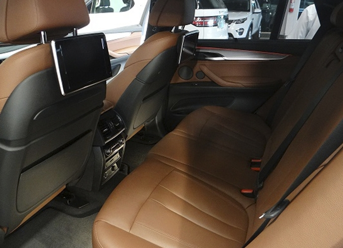 Used model comprar x5 4 4 v8 turbo gasolina m automatico 224 ac68b346a3