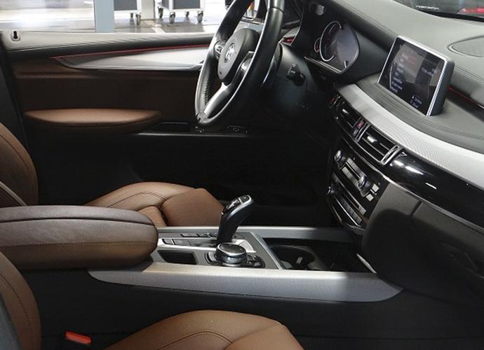 Used model comprar x5 4 4 v8 turbo gasolina m automatico 224 b04210d6ac