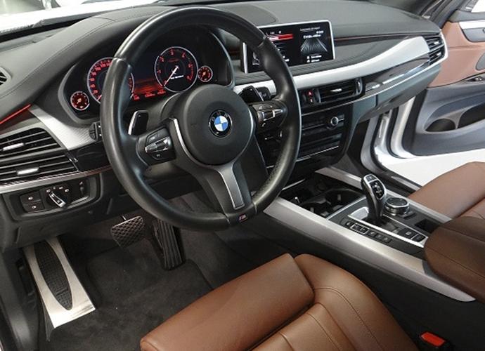 Used model comprar x5 4 4 v8 turbo gasolina m automatico 224 75f45916db