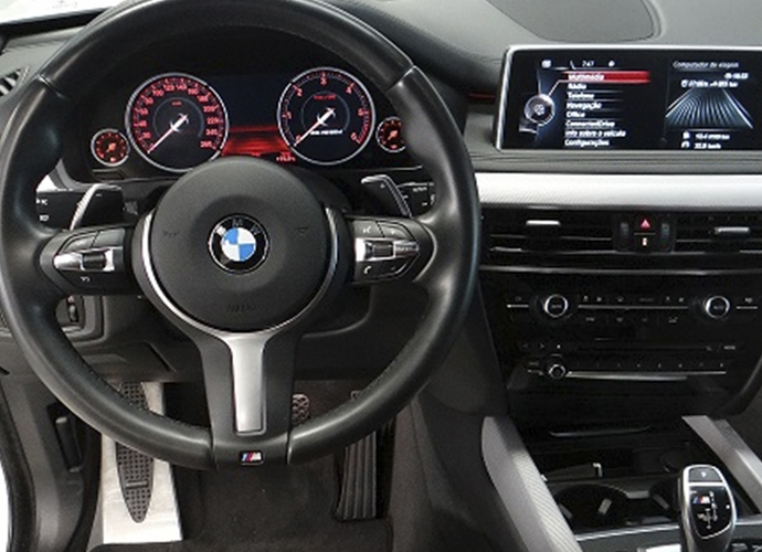 Used model comprar x5 4 4 v8 turbo gasolina m automatico 224 a2e80cc154
