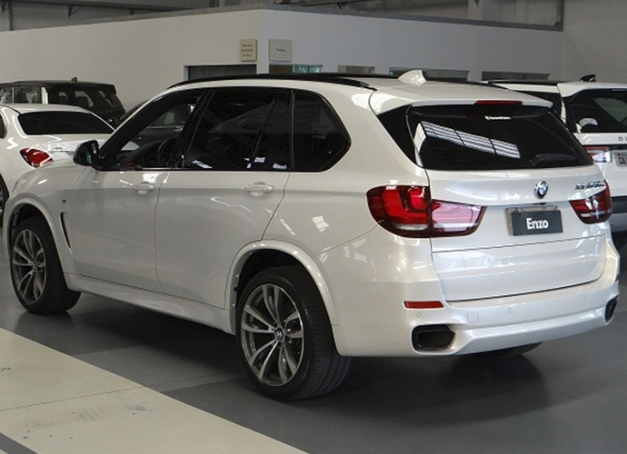 Used model comprar x5 4 4 v8 turbo gasolina m automatico 224 7f307b56e1