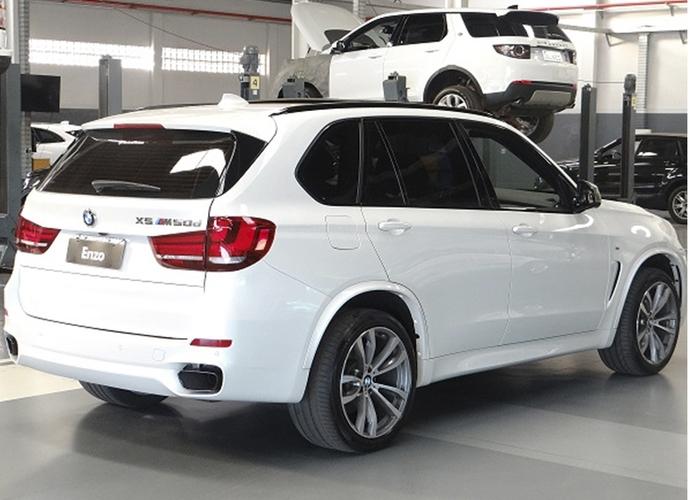 Used model comprar x5 4 4 v8 turbo gasolina m automatico 224 56e187cfe9