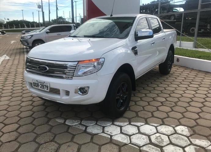 Used model comprar ranger 3 2 limited 4x4 cd 20v diesel 4p automatico 226 26ee03a83c
