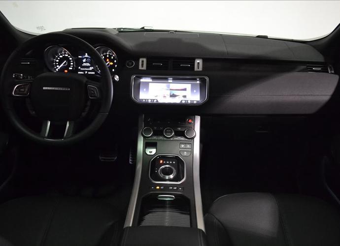 Used model comprar range rover evoque 2 0 hse dynamic 4wd 16v gasolina 4p automatico 224 a81dbb920d