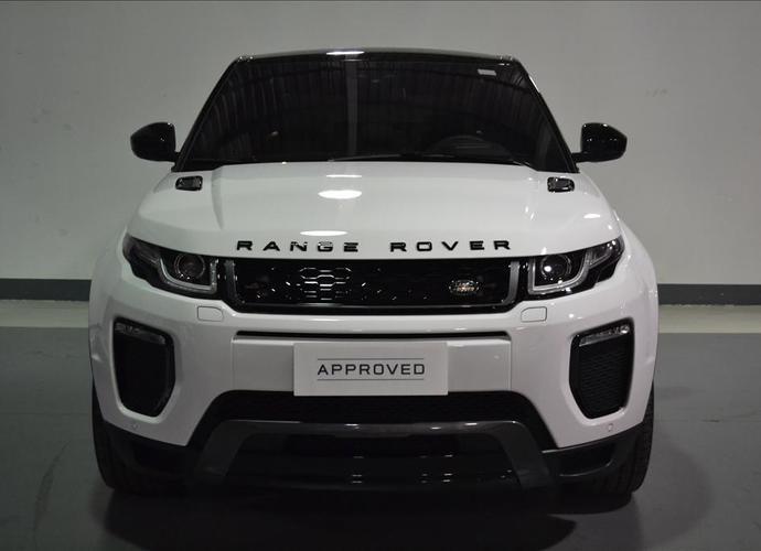 Used model comprar range rover evoque 2 0 hse dynamic 4wd 16v gasolina 4p automatico 224 246be8c243