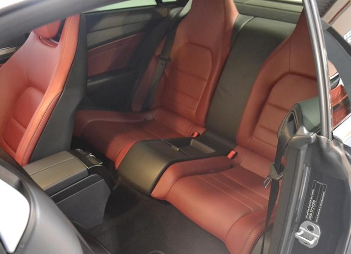 Used model comprar e 250 2 0 coupe 16v turbo gasolina 2p automatico 224 ca92cbfd74