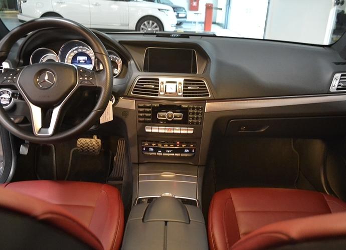 Used model comprar e 250 2 0 coupe 16v turbo gasolina 2p automatico 224 9d94840915