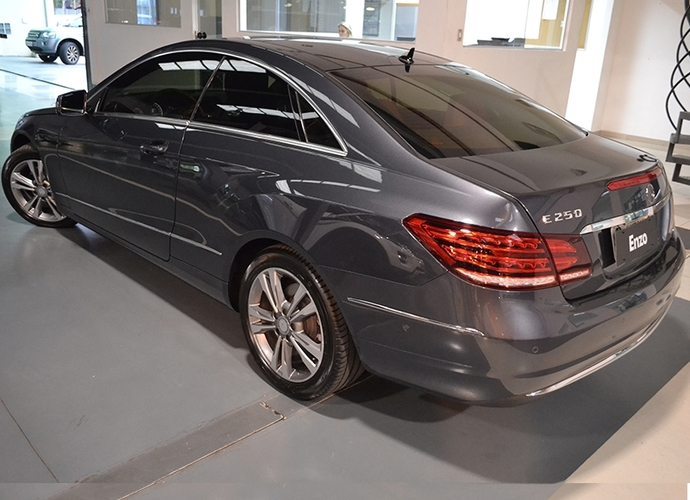 Used model comprar e 250 2 0 coupe 16v turbo gasolina 2p automatico 224 a8f2e15a81