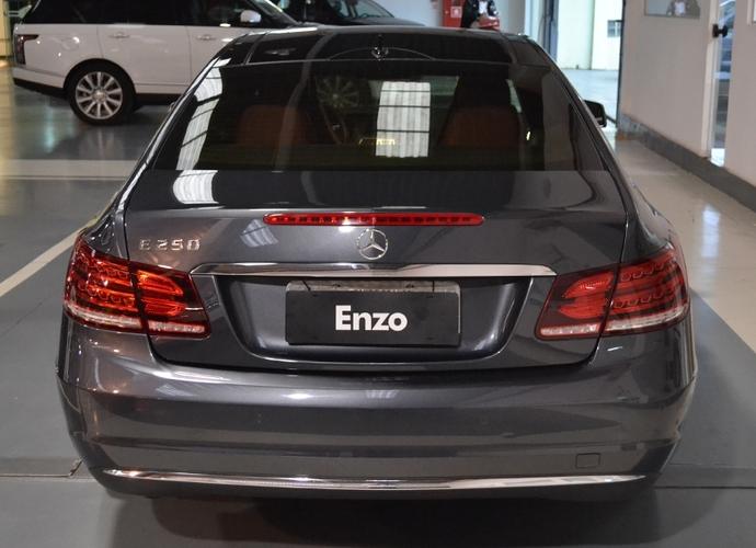 Used model comprar e 250 2 0 coupe 16v turbo gasolina 2p automatico 224 ff9fd85c51