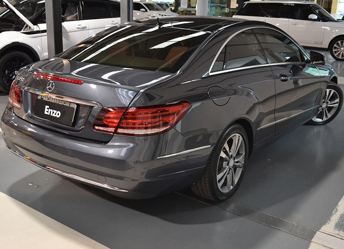 Used model comprar e 250 2 0 coupe 16v turbo gasolina 2p automatico 224 30e7f8c684