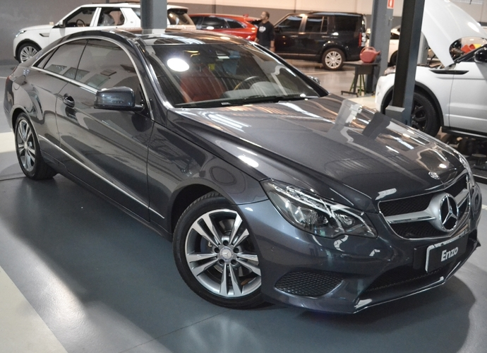 Used model comprar e 250 2 0 coupe 16v turbo gasolina 2p automatico 224 e4b5980046