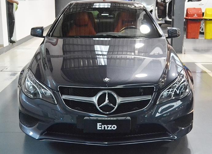 Used model comprar e 250 2 0 coupe 16v turbo gasolina 2p automatico 224 00497dc76e
