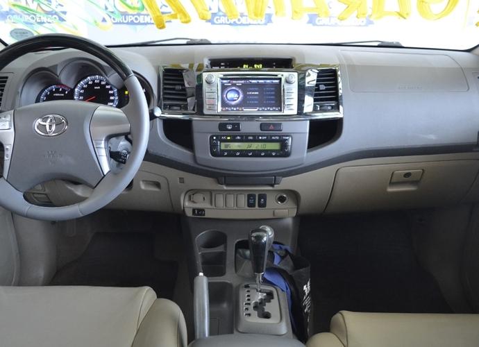 Used model comprar hilux sw4 3 0 srv 4x4 16v turbo intercooler diesel 4p manual 220 3192f7a717