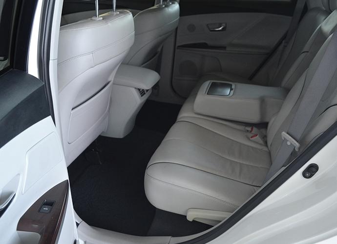 Used model comprar venza 3 5 awd v6 24v gasolina 4p automatico 220 2661e7538d