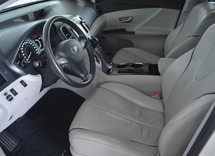 Used model comprar venza 3 5 awd v6 24v gasolina 4p automatico 220 286381455c