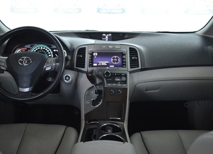 Used model comprar venza 3 5 awd v6 24v gasolina 4p automatico 220 9a75129cdb