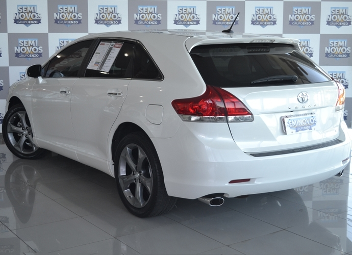 Used model comprar venza 3 5 awd v6 24v gasolina 4p automatico 220 0f73b403d2